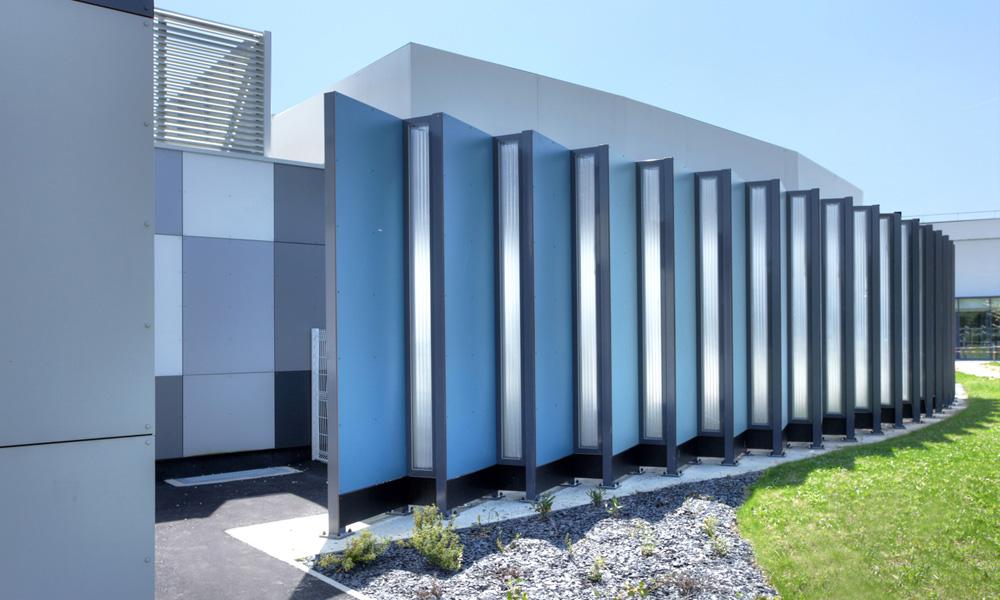 architecture-modulaire