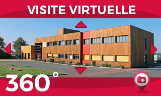 bureaux-vie-boulogne_360