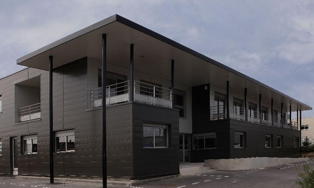 b timent pr fabriqu construction b timent pr fabriqu cougnaud construction. Black Bedroom Furniture Sets. Home Design Ideas