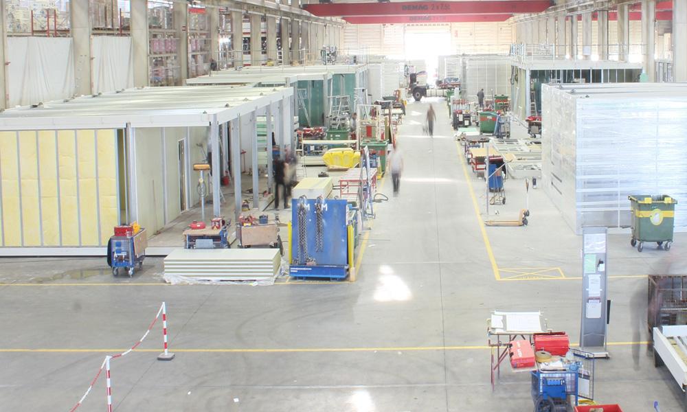 construction-de-modules-prefabriques