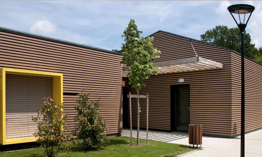 construction-modulaire-bois