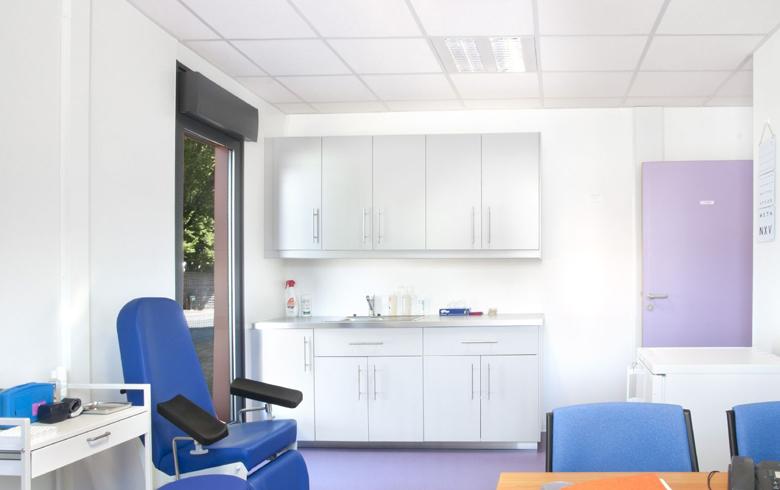 maison d partementale des solidarit s 91 ventana blog. Black Bedroom Furniture Sets. Home Design Ideas