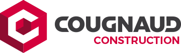 Cougnaud Construction
