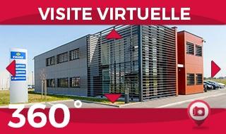 bureaux-satelec_360
