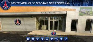 visite360_camp-des-loges_psg