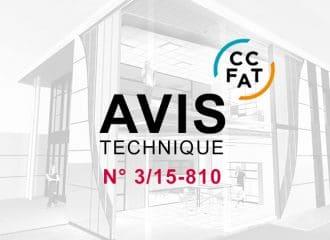 actu_cc_avis-cstb