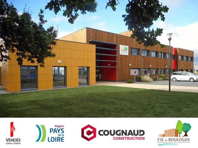 actu_cc_vie-boulogne_01