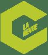 c_la_revue-c_vert