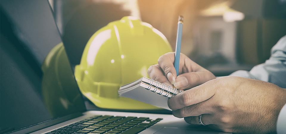 Cougnaud Construction - La réglementation environnementale